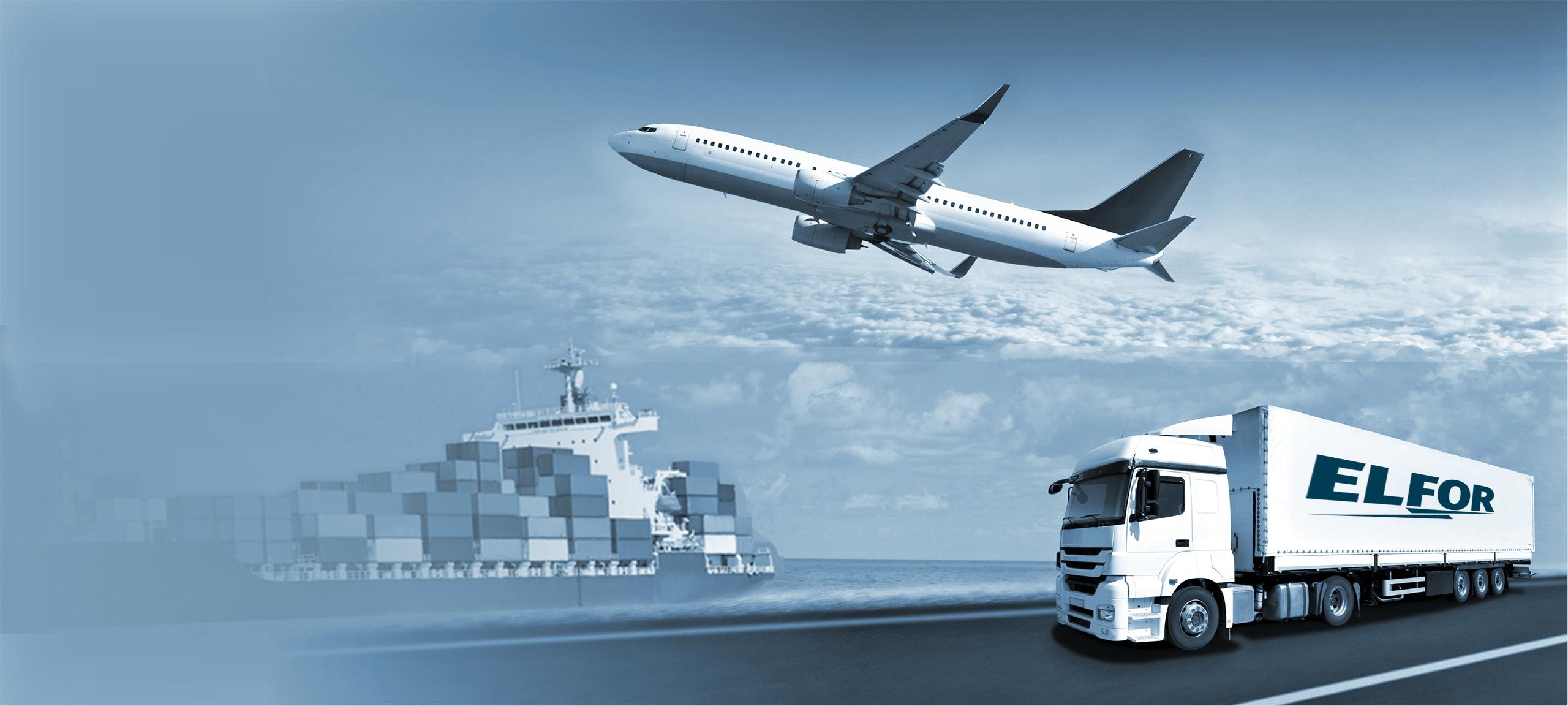 Оформление грузов, автомобилей, распилов автомобилей, мототехники.